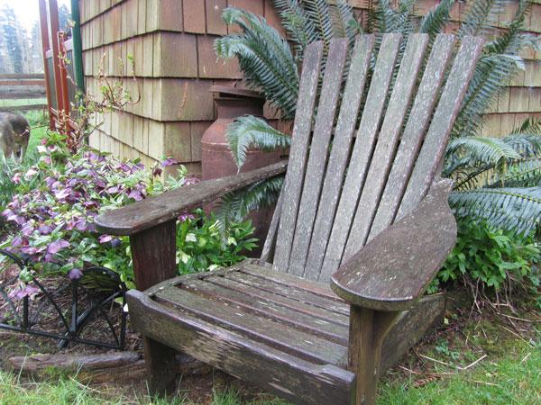 Garden Furniture 10 Year Guarantee classic cedar policies, guarantees and shipping