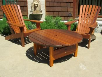 Garden Furniture Victoria Bc patio furniture product catalogue - classic cedar garden furniture