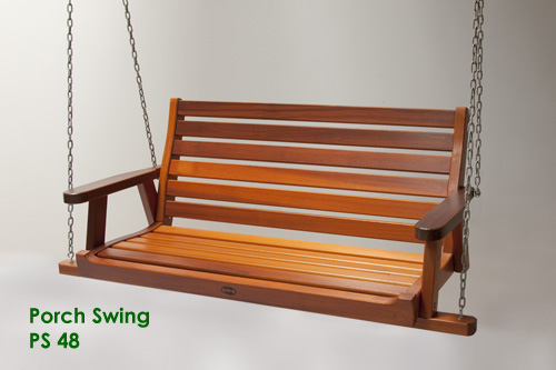 Classic Cedar Garden Furniture And Gazebos