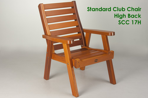 Classic Cedar Outdoor Patio Furniture   Chairs Outdoor Chair For Your  Patio, Deck, Porch, Veranda, Balcony, Gazebo, Yard And Garden Finely  Crafted From ...